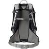 VAUDE Bike Alpin 25 Backpack black